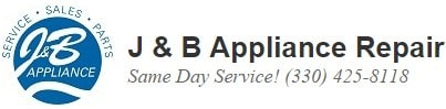 J and B Appliance