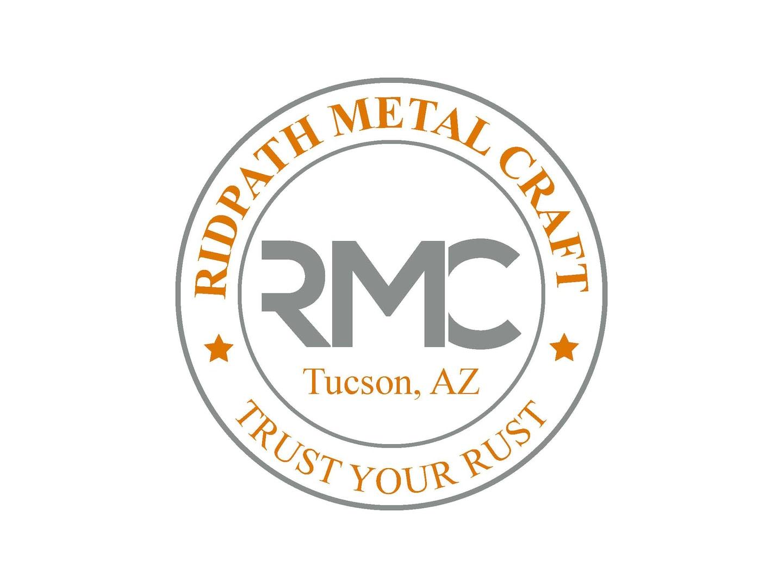 Ridpath Metal Craft LLC