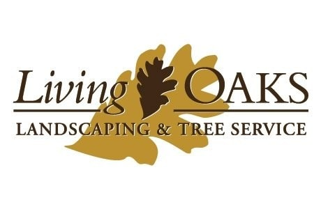 Living Oaks Landscaping & Tree Services, Inc.