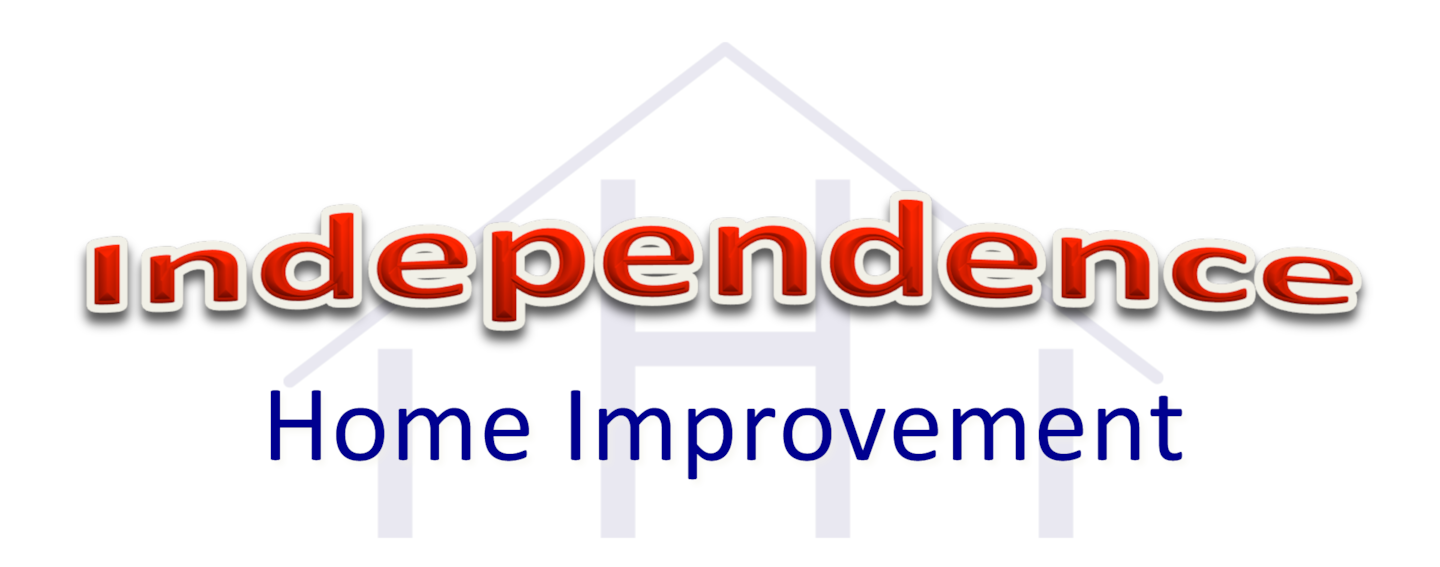 Independence Home Improvement