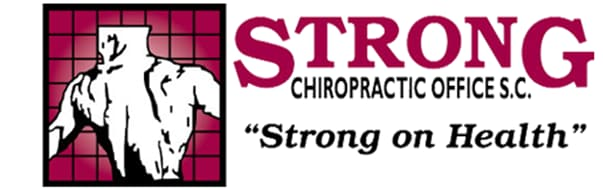 Strong Chiropractic Office