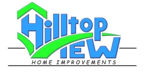 Hilltop View Home Improvements