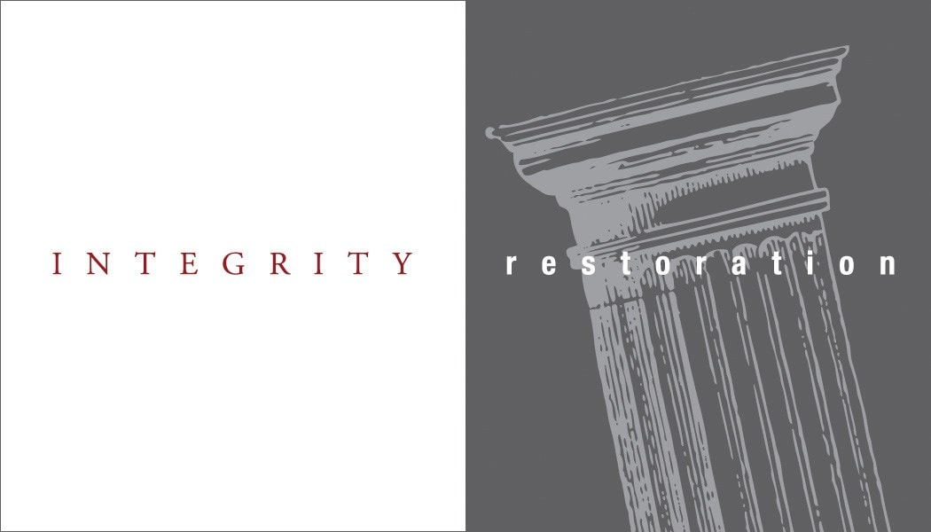 Integrity Restoration, Inc.