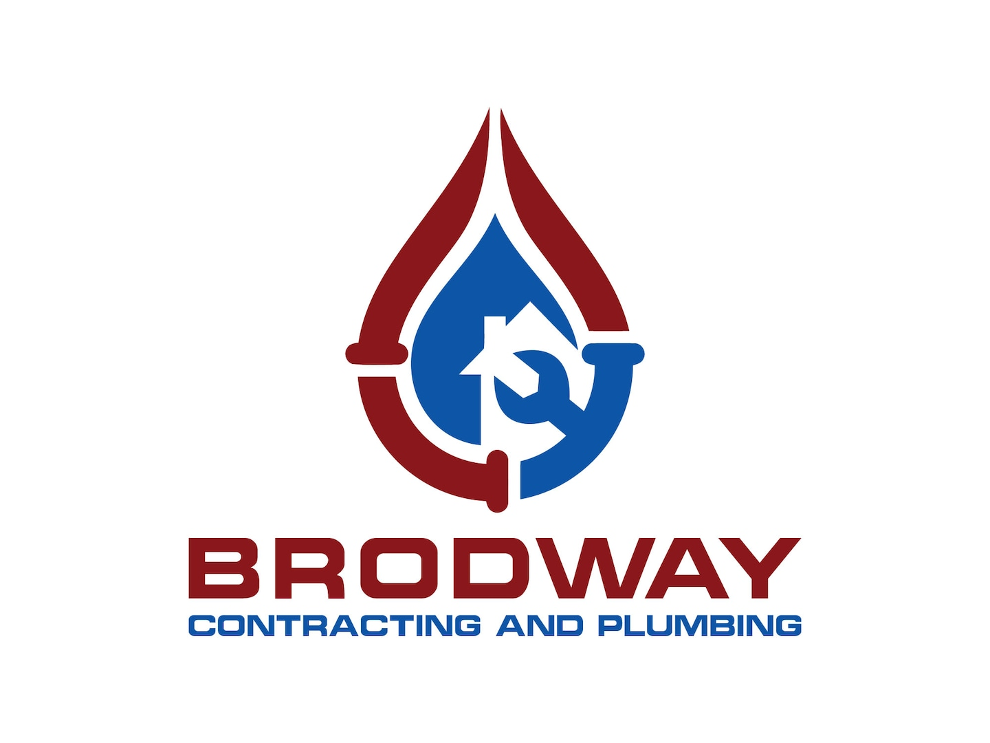 Brodway Contracting and Plumbing