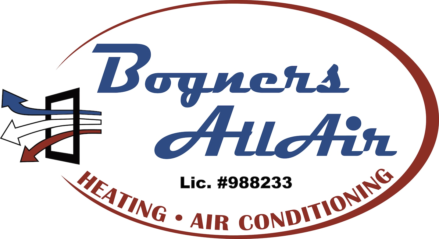 Bogners All Air Heating & AC