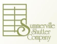 Summerville Shutter Company
