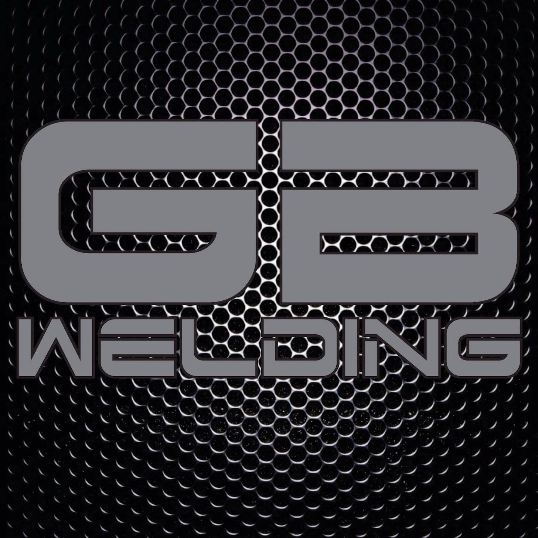 GB Welding LLC