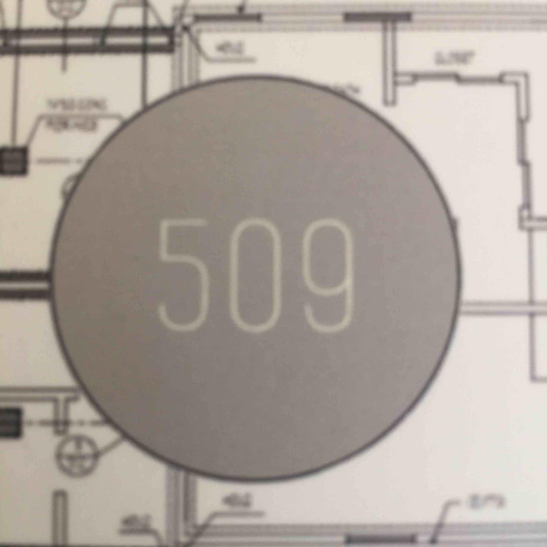 509 Construction