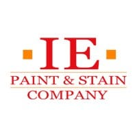 IE Paint & Stain Co