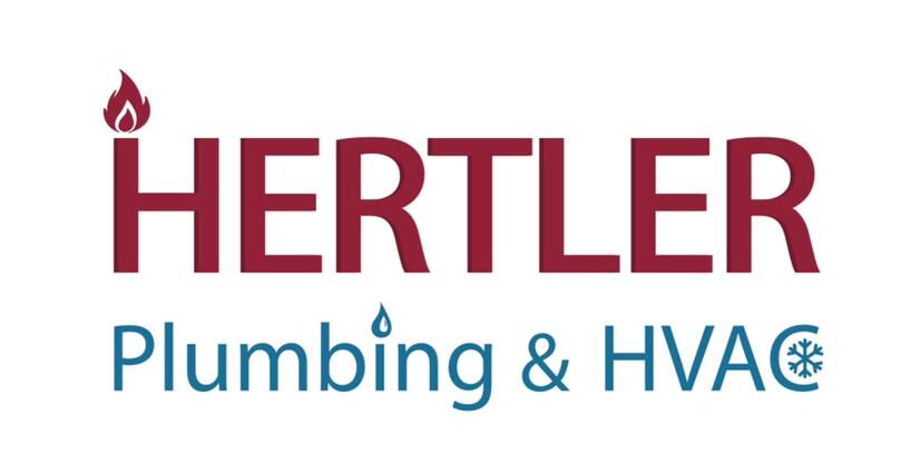 Hertler Plumbing & HVAC