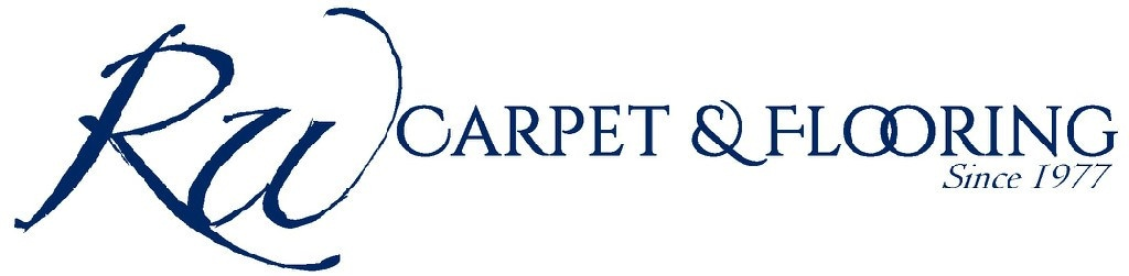 R W Carpet & Flooring