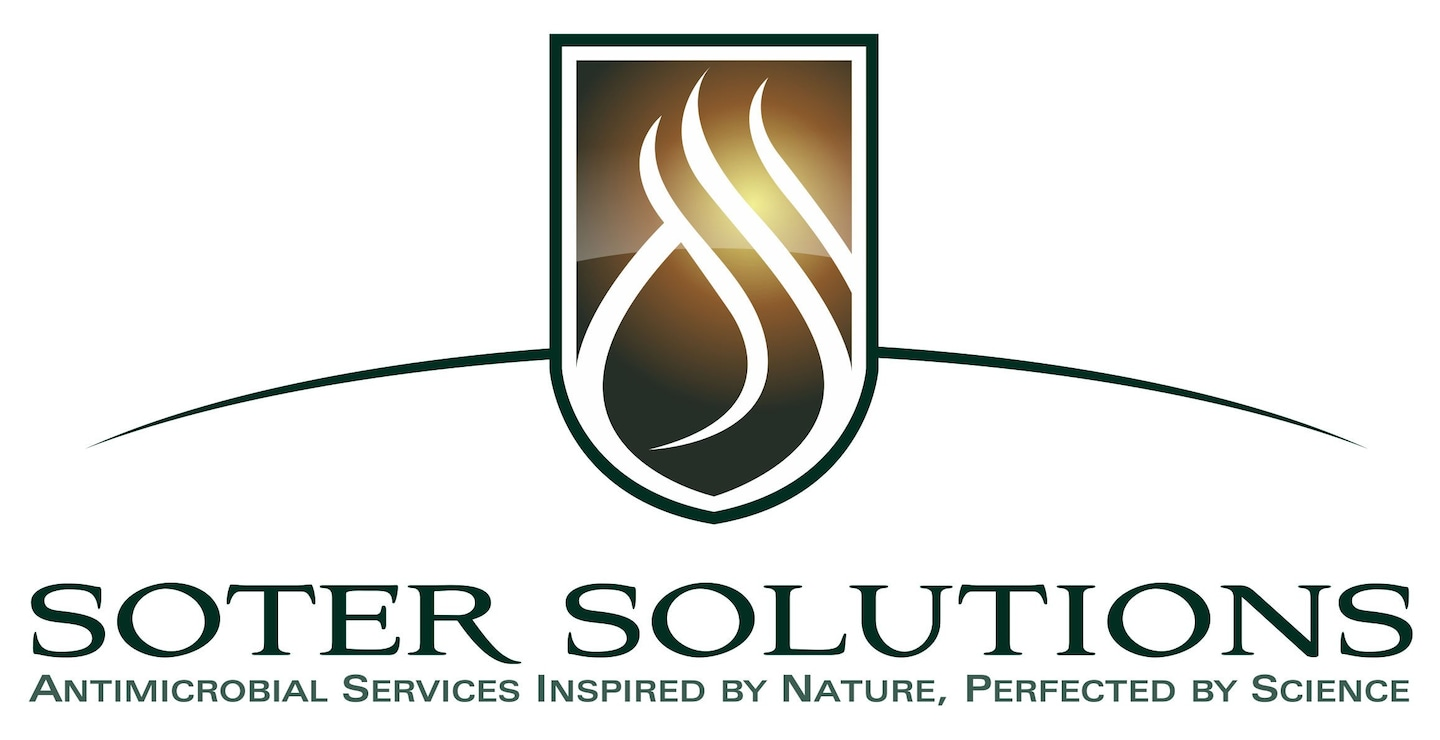 Soter Solutions