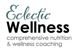 Eclectic Wellness