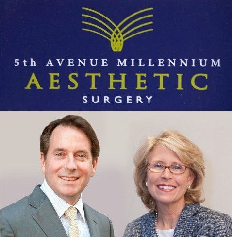 5th Ave Millennium Aesthetic Surgery