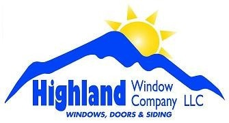Highland Window & Siding Company LLC