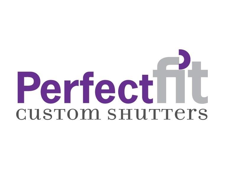 Perfect Fit Custom Shutters