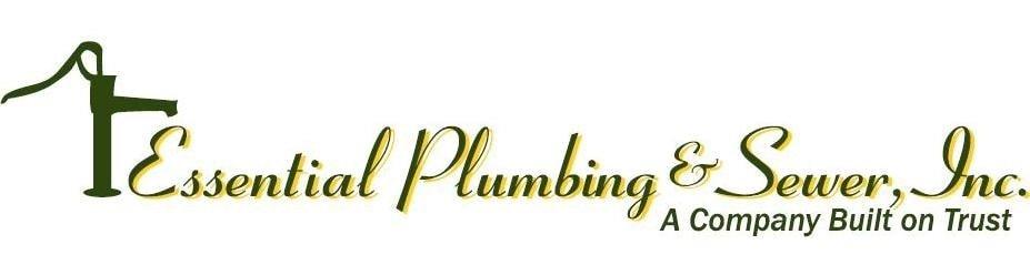 Essential Plumbing & Sewer Inc