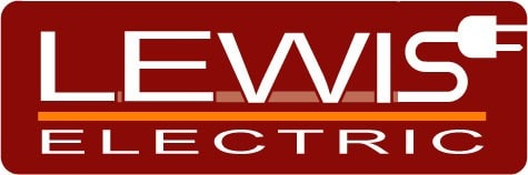 Lewis Electric and Power