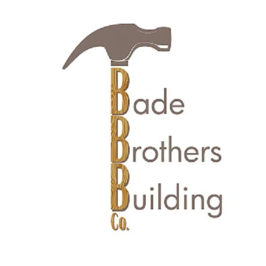 Bade Brothers Building Company