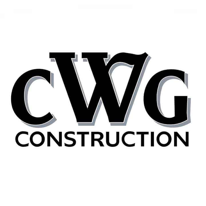 Central Washington General Construction