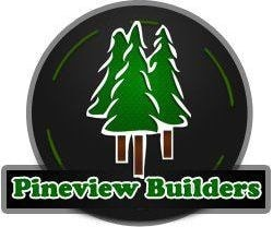 Pineview Builders Inc