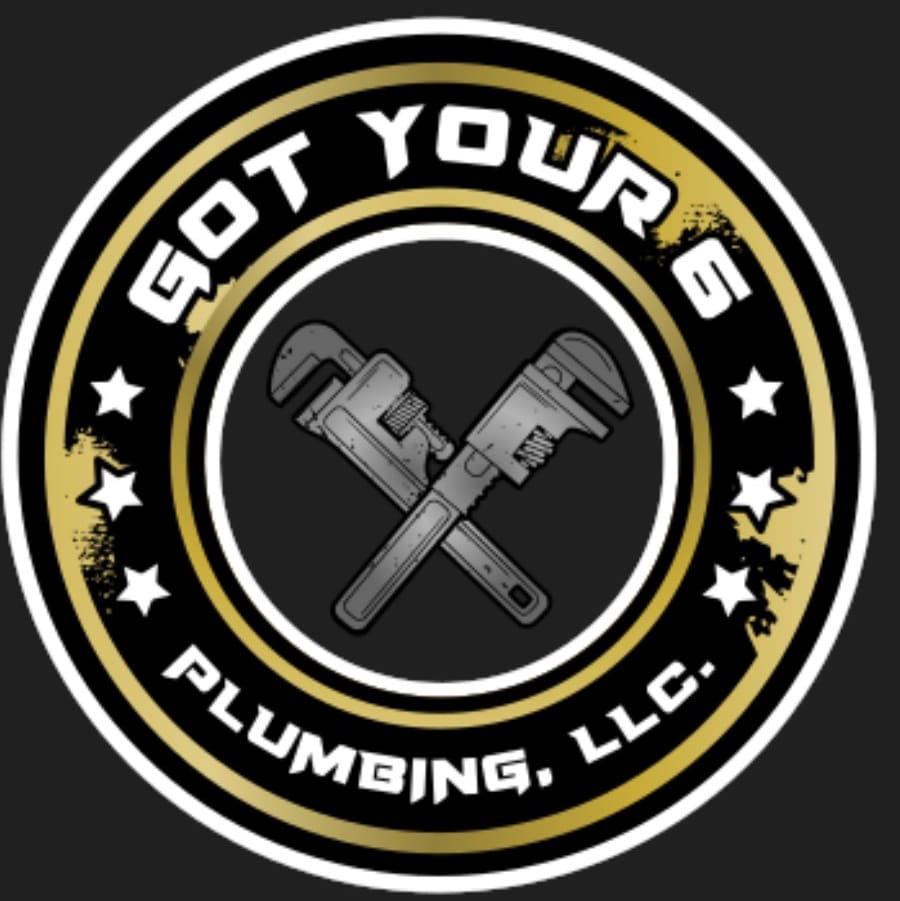 Got Your 6 Plumbing LLC