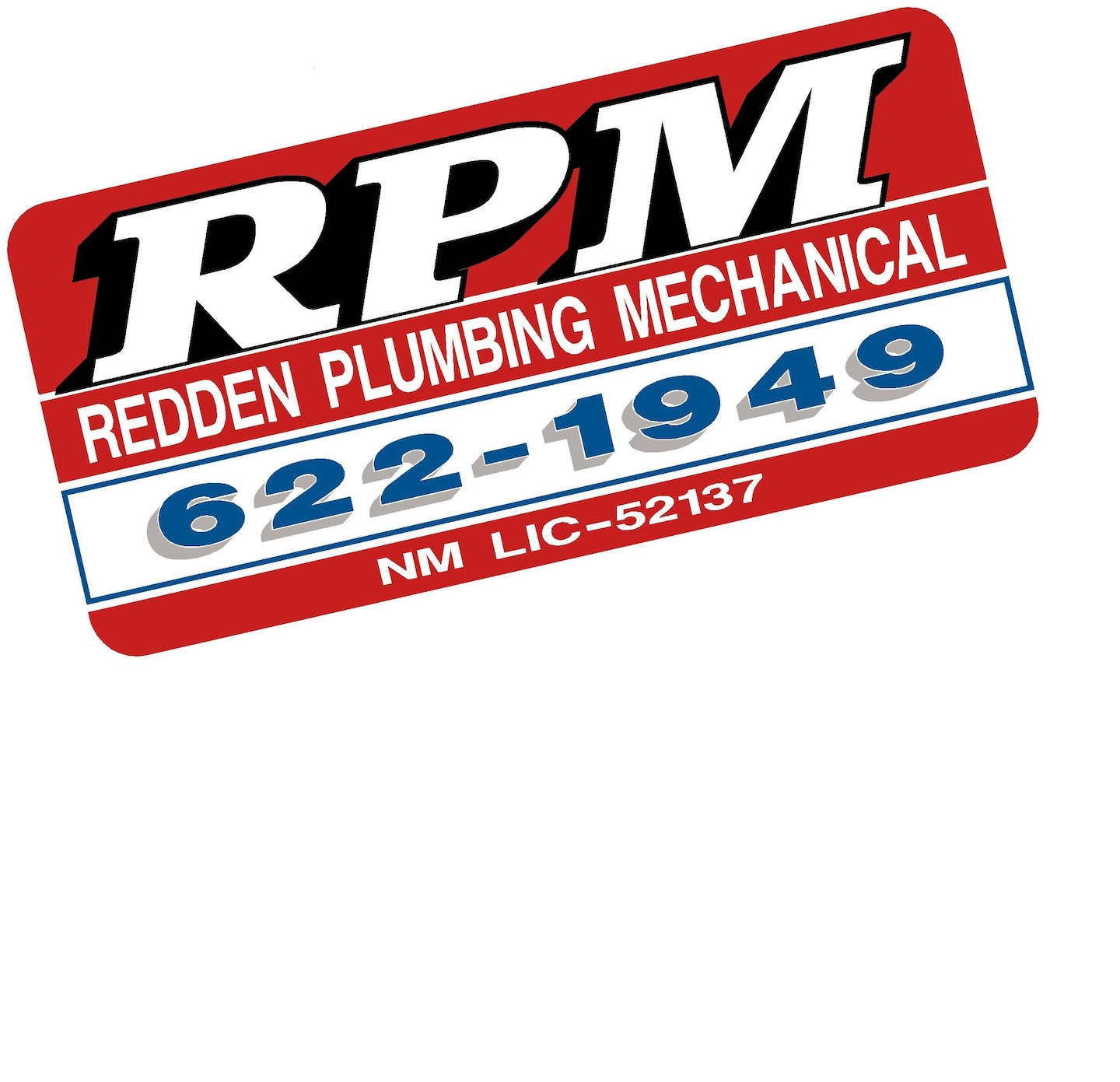 Redden Plumbing and Mechanical