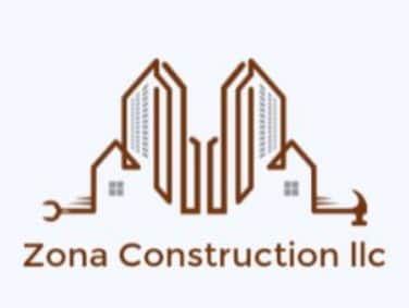 Zona Construction LLC