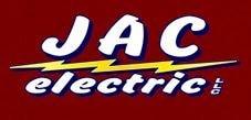 JAC Electric LLC