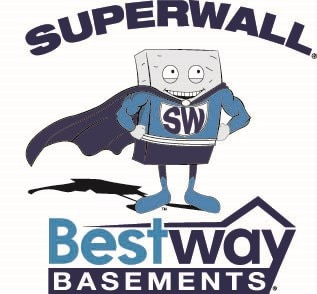 Superwall Basement Finishing Systems