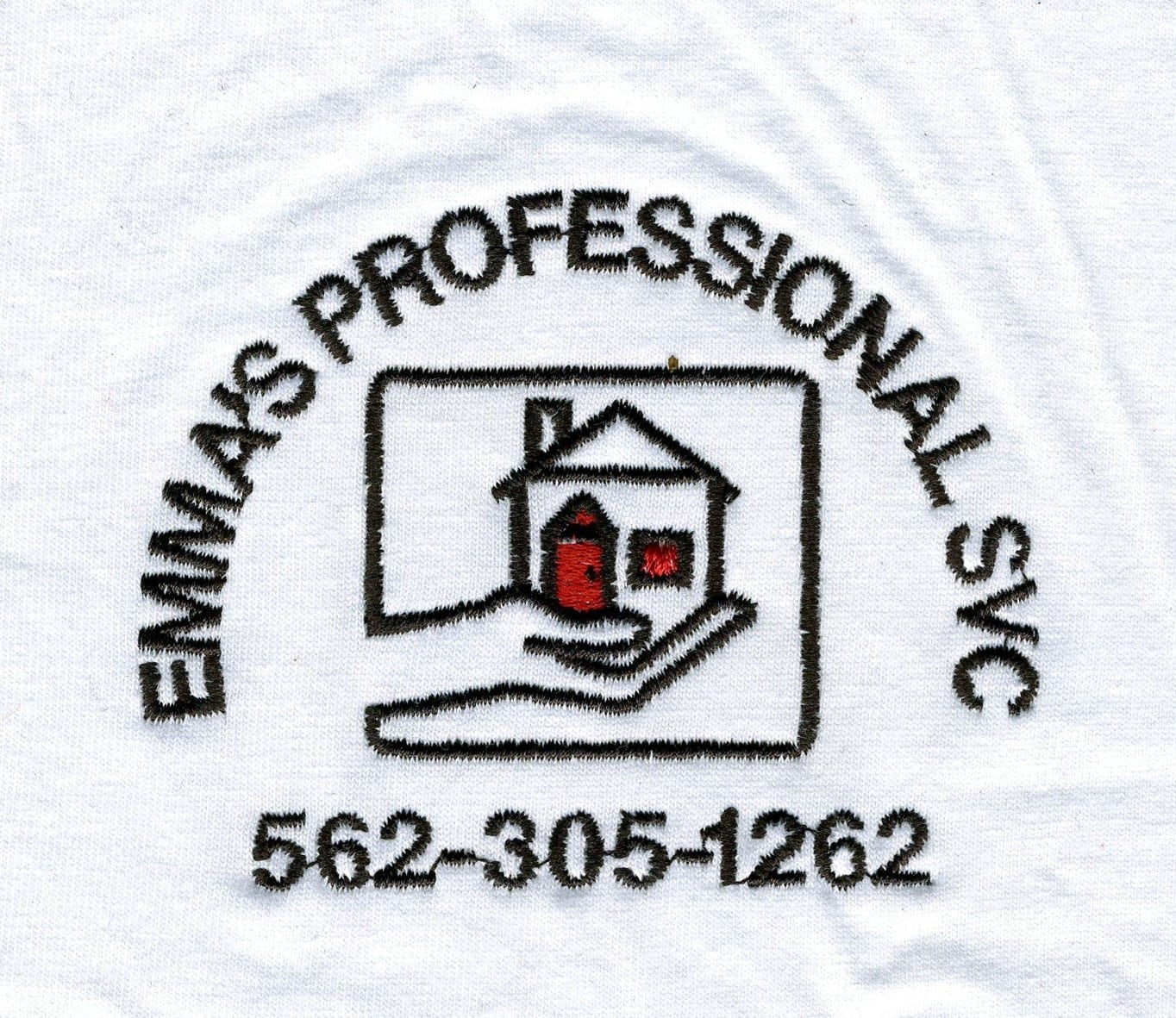 Emmas Professional Cleaning Service