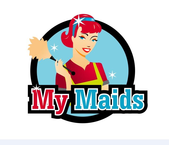 My Maids