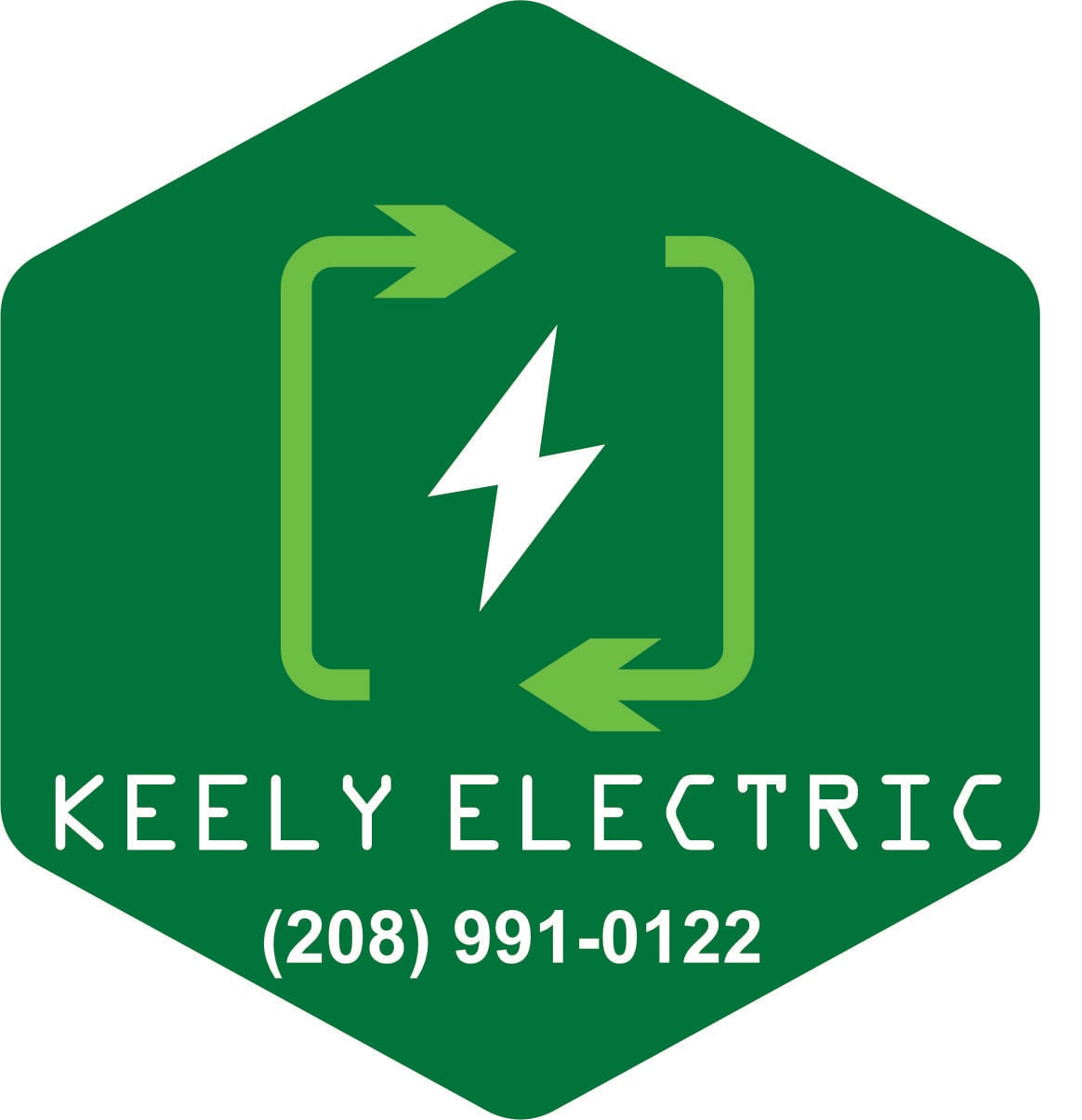 Keely Electric