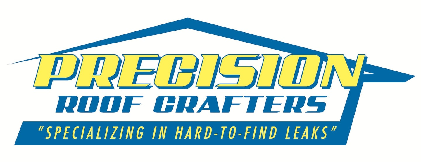 Precision Roof Crafters, Inc.
