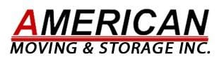 American Moving & Storage Inc