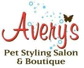 Avery's Pet Styling Salon & Boutique