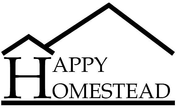 Happy Homestead
