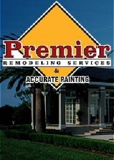 Premier Remodeling Services