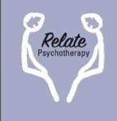 RELATE COUNSELING & PSYCHOTHERAPY
