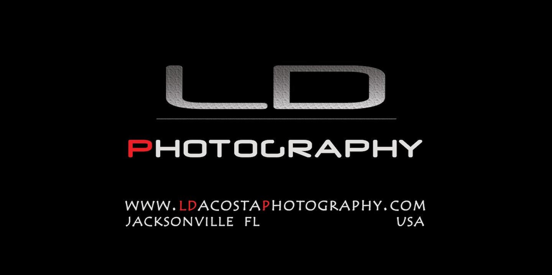 LDPhotography (Milverton Weddings/Visuals)
