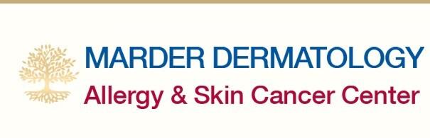 Marder Dermatology-Port St. Lucie