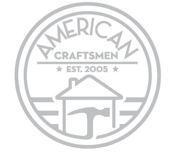 American Craftsmen LLC Reviews - Wilmington, DE