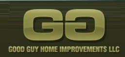 GOOD GUY HOME IMPROVEMENTS, LLC