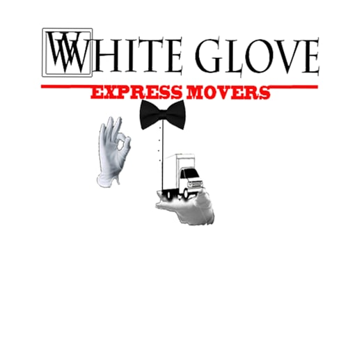 White Glove Express Movers Reviews - Spring, TX