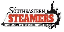 Southeastern Steamers