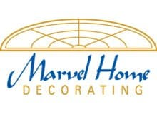 MARVEL HOME DECORATING