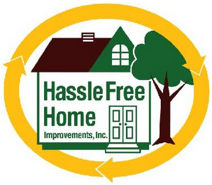 Hassle Free Home Improvements, Inc