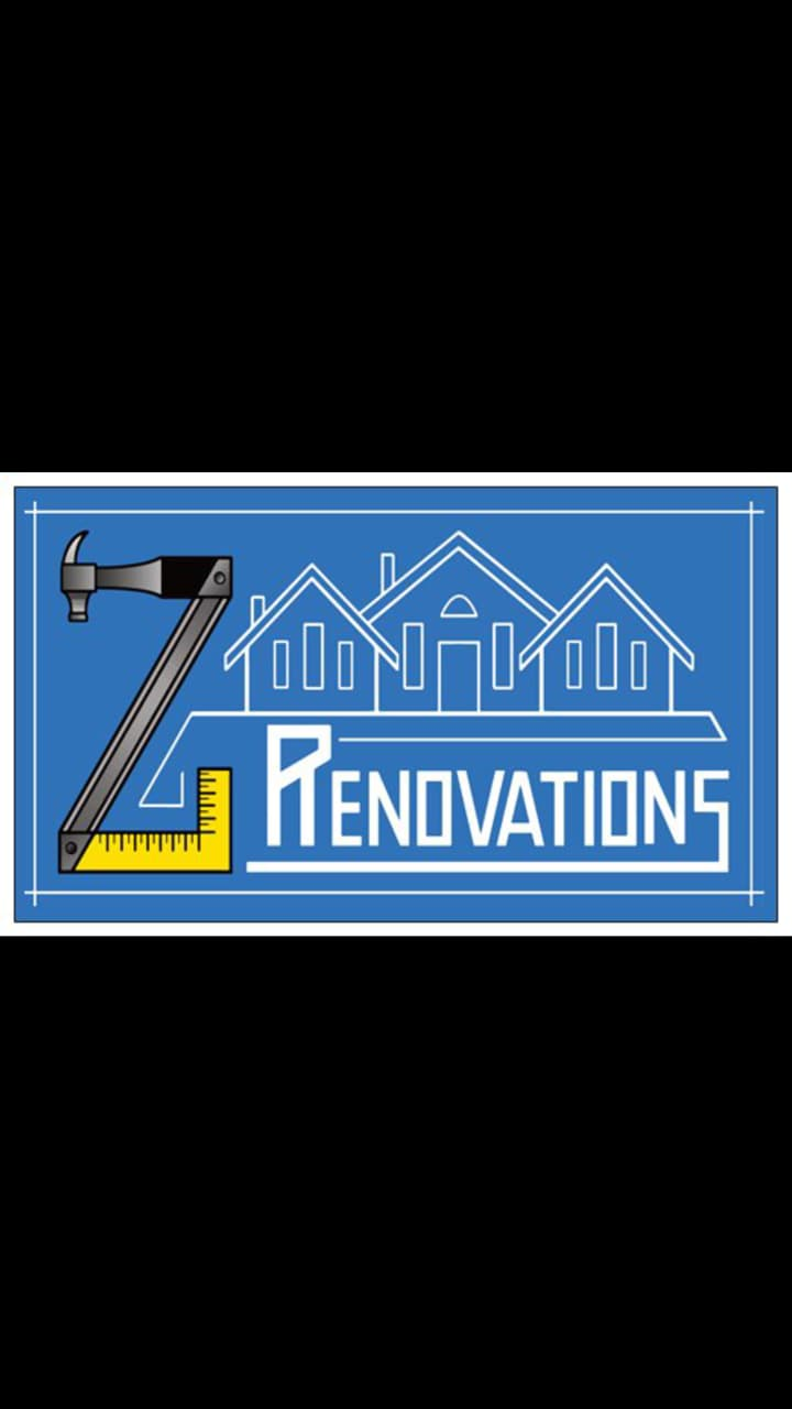 Z Renovation Inc.