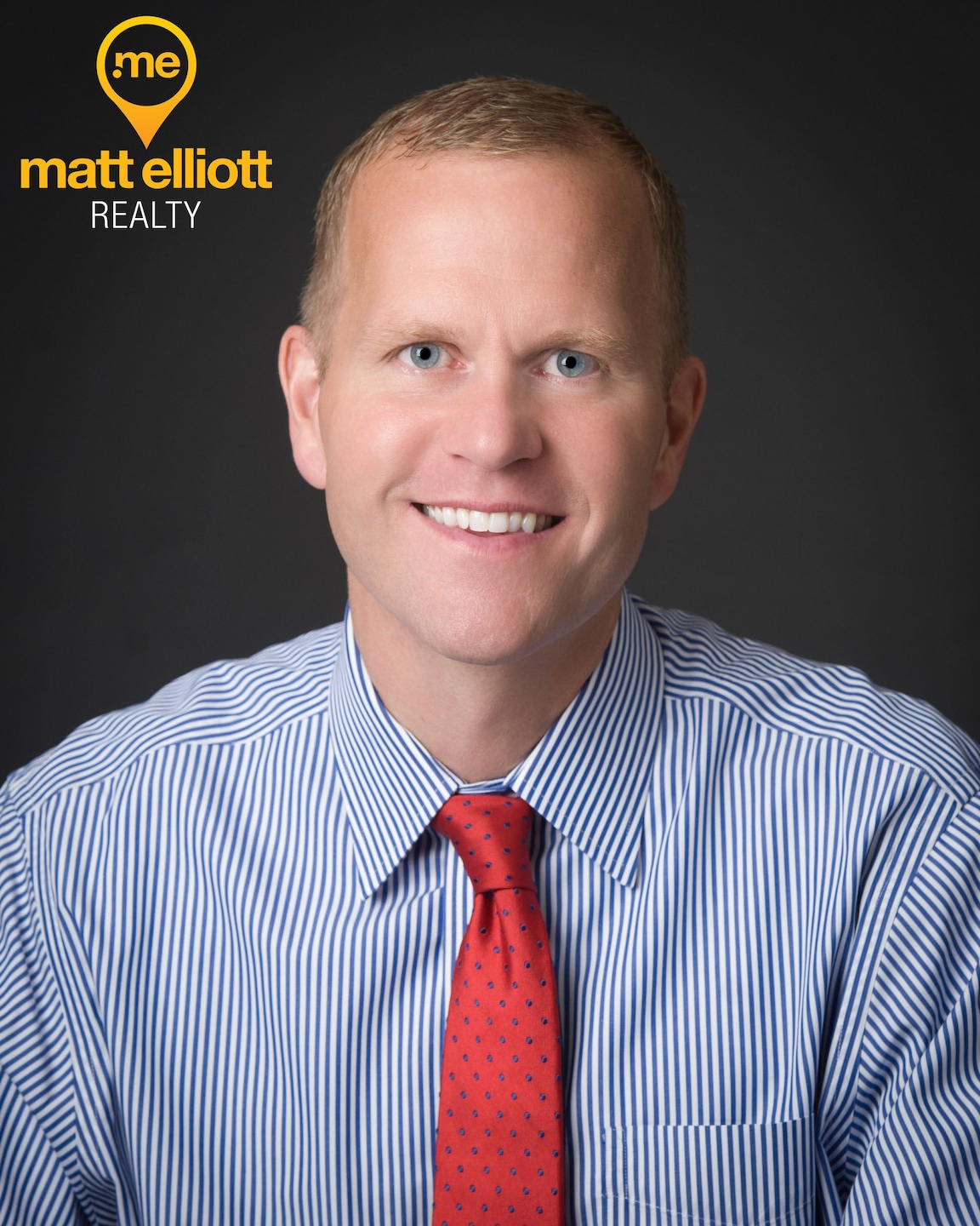 Matt Elliott Realty Reviews  Reston VA  Angies List
