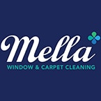Mella Window & Carpet Cleaning